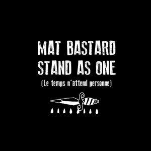 Mat Bastard 歌手頭像