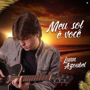 Luan Azoubel 歌手頭像