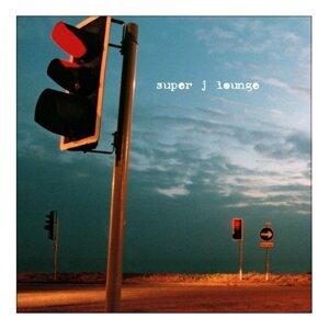 Super J Lounge 歌手頭像