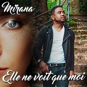 Mirana 歌手頭像