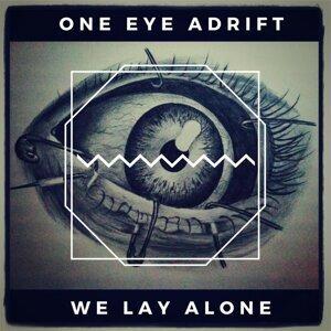 One Eye Adrift 歌手頭像
