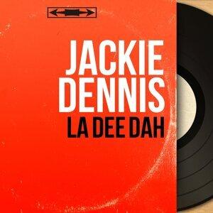 Jackie Dennis 歌手頭像