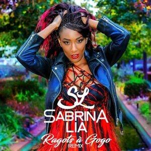 Sabrina Lia 歌手頭像