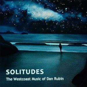 Dan Rubin 歌手頭像