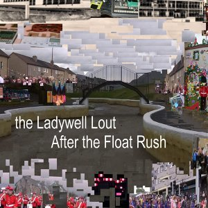 The Ladywell Lout 歌手頭像