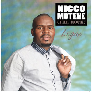 Nicco Motene (The Rock) 歌手頭像