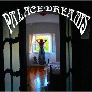 Palace of Dreams 歌手頭像