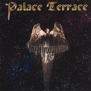 Palace Terrace 歌手頭像