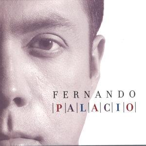 Fernando Palacio 歌手頭像