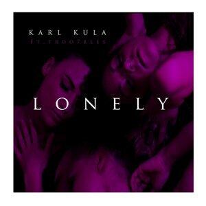 Karl Kula 歌手頭像
