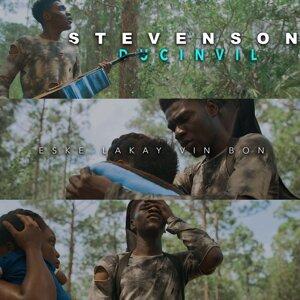 Stevenson Ducinvil 歌手頭像