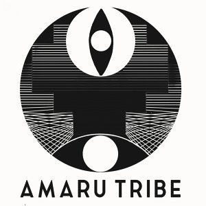 Amaru Tribe, Nhattyman 歌手頭像