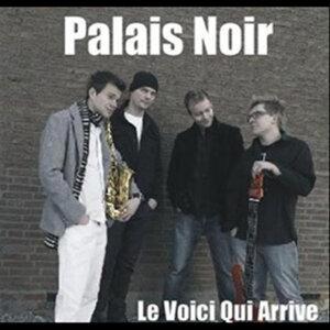 Palais Noir 歌手頭像