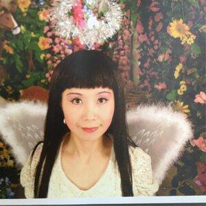 Changyi Li 歌手頭像