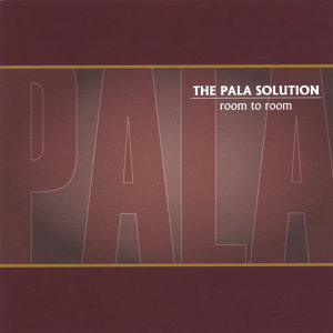 The Pala Solution 歌手頭像