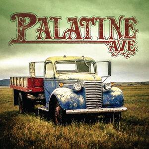 Palatine Ave 歌手頭像