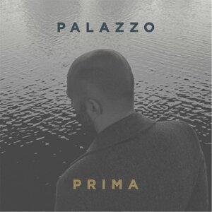 Palazzo 歌手頭像