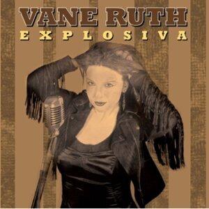 Vane Ruth 歌手頭像