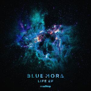 Blue Mora 歌手頭像