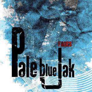Pale Blue Jak 歌手頭像