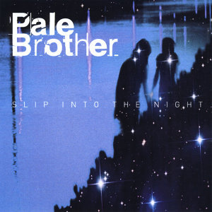 Pale Brother 歌手頭像