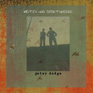 Peter Dodge 歌手頭像