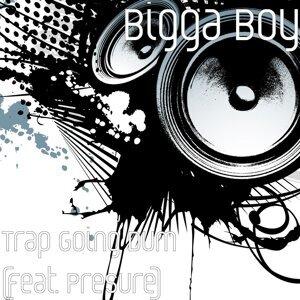 Bigga Boy 歌手頭像