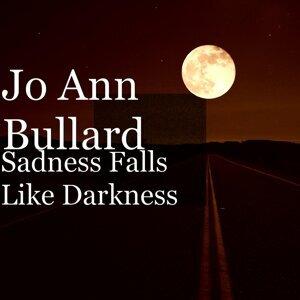 Jo Ann Bullard 歌手頭像