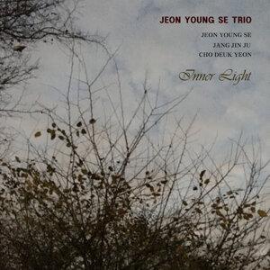 전영세 트리오 Jeon Young Se Trio 歌手頭像