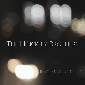 The Hinckley Brothers 歌手頭像