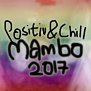 Positiv & Chill 歌手頭像