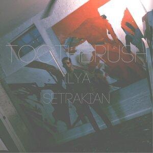 Ilya Setrakian 歌手頭像