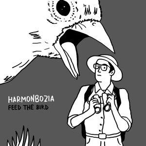 Harmonbozia 歌手頭像