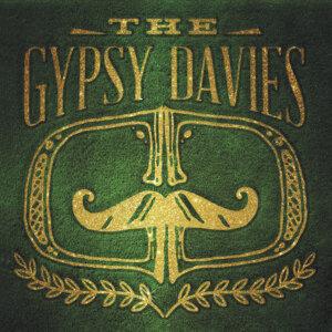 The Gypsy Davies 歌手頭像