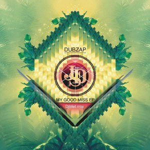 DubZap feat Arina, DubZap, DubZap,DjMet 歌手頭像