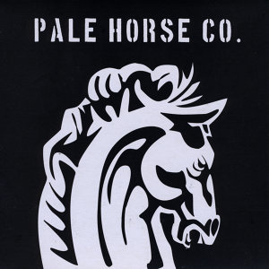 Pale Horse Company 歌手頭像