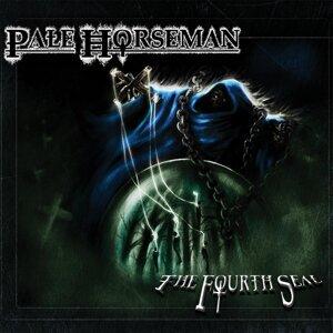 Pale Horseman 歌手頭像
