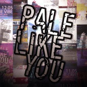 Pale Like You 歌手頭像