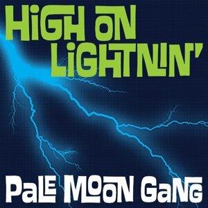 Pale Moon Gang 歌手頭像