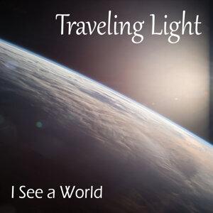 Traveling Light 歌手頭像