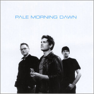 Pale Morning Dawn 歌手頭像