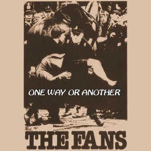 The Fans 歌手頭像