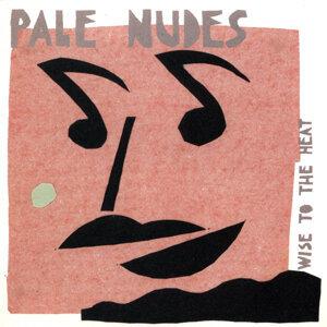 Pale Nudes 歌手頭像
