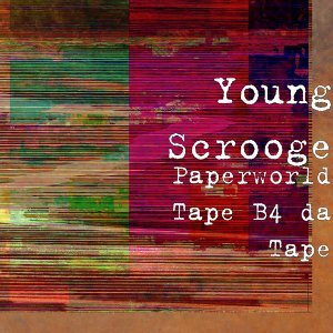 Young Scrooge 歌手頭像