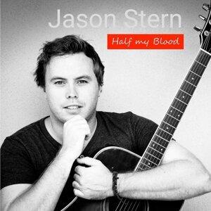 Jason Stern 歌手頭像