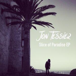 Jon Tessier 歌手頭像
