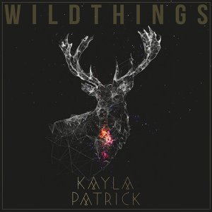 Kayla Patrick 歌手頭像
