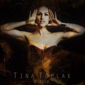 Tina Toplak 歌手頭像