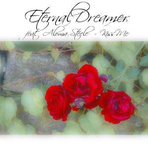 Eternal Dreamer feat. Aloma Steele 歌手頭像