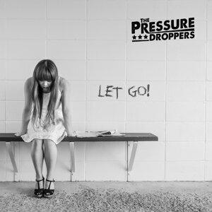 The Pressure Droppers 歌手頭像